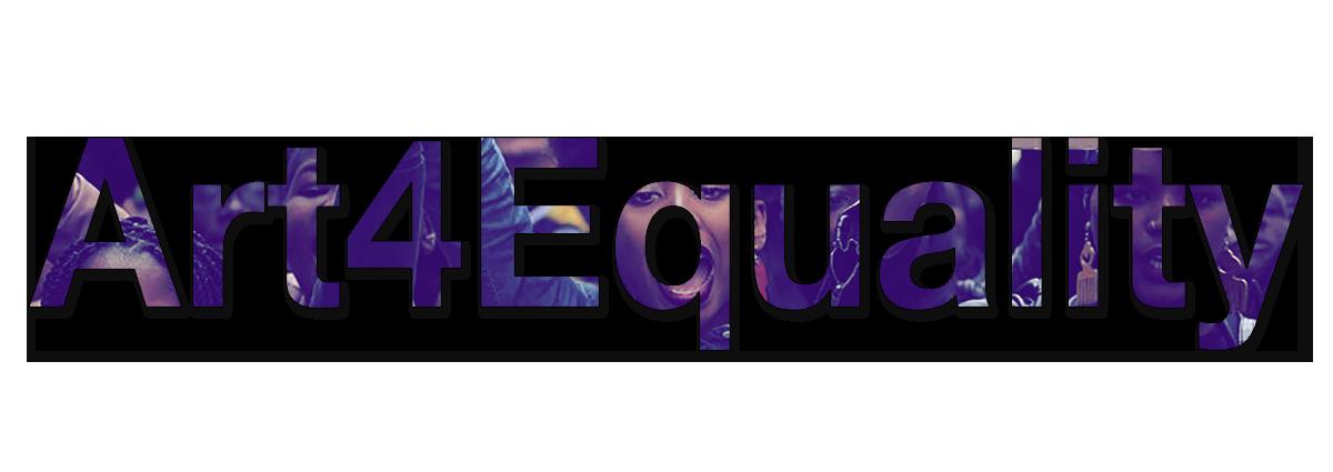 Art4Equality